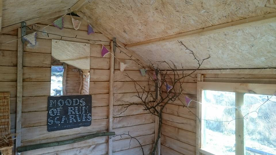 shed shop1
